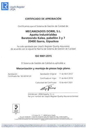 ISO 9001-2015 (1)